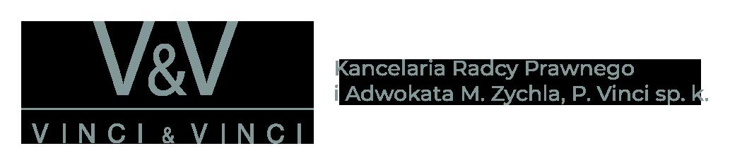 Kancelaria Doradztwa Podatkowego R.Piotreczak i Wspólnicy spółka komandytowa